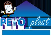 Peyo plast